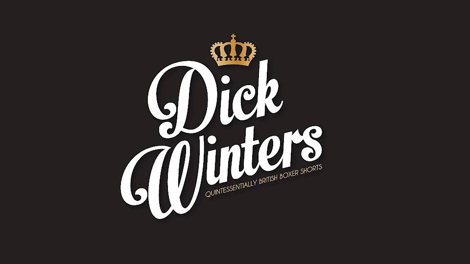 Dick Winter Logo