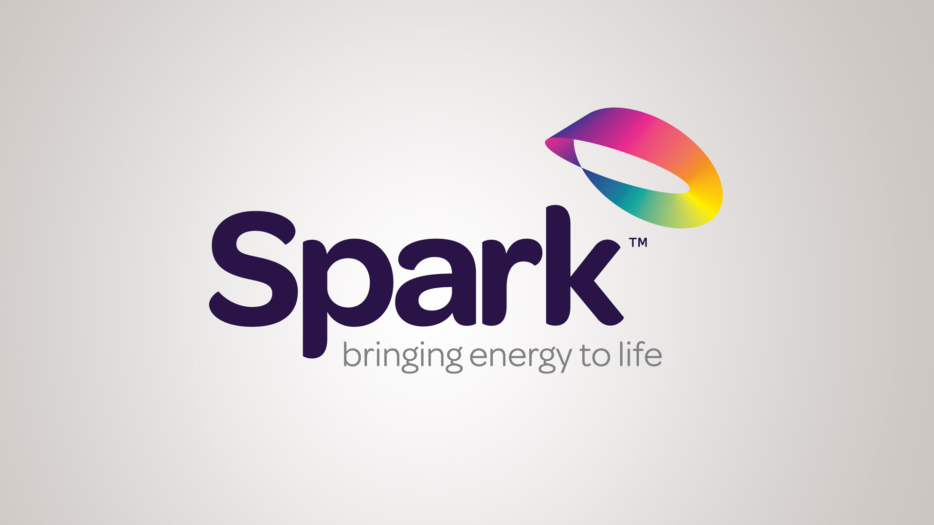 Spark Energy Logotype